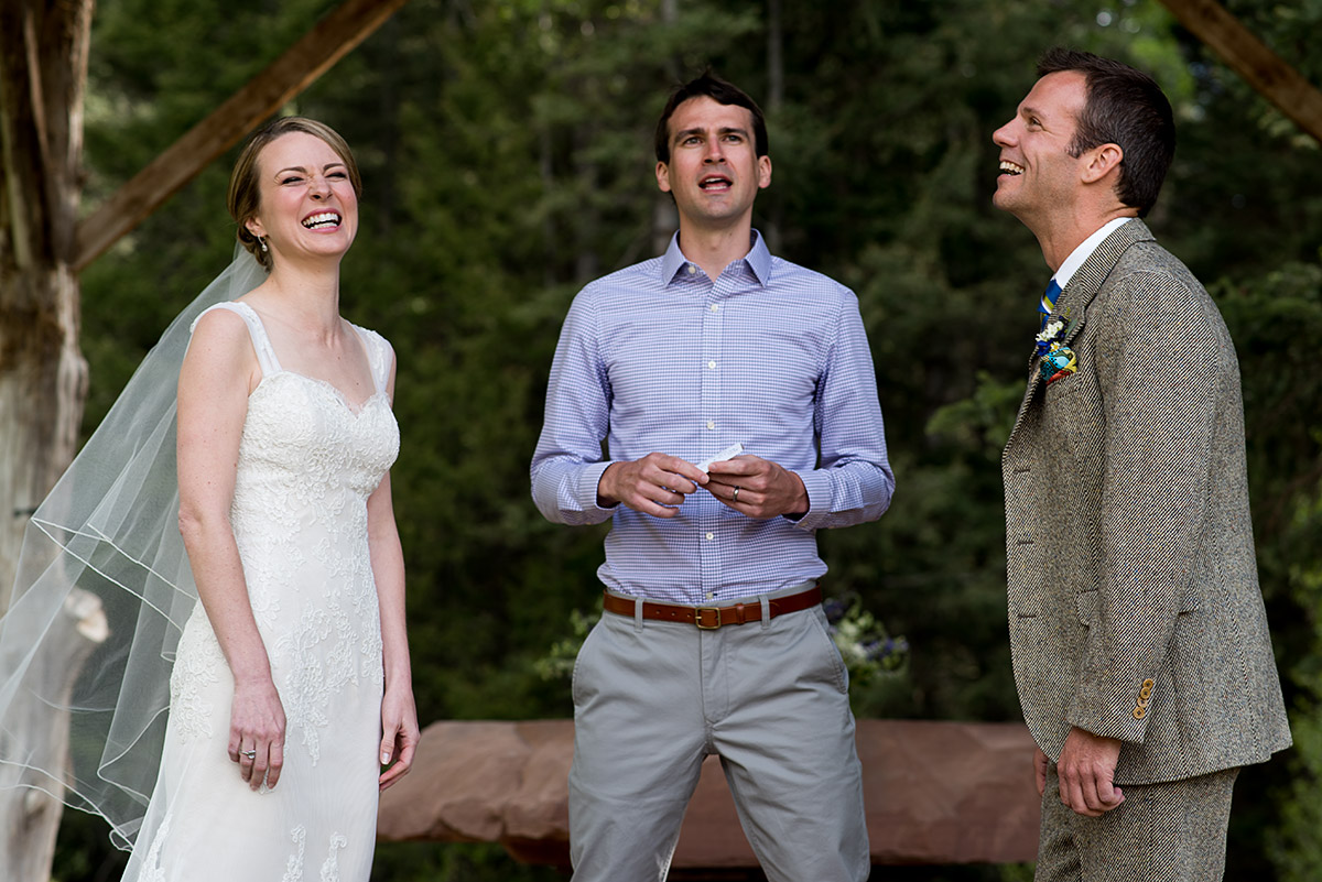 beth-ed-dunton-hot-springs-052-colorado-wedding-photographer-theilen-photography