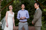 beth-ed-dunton-hot-springs-054-colorado-wedding-photographer-theilen-photography