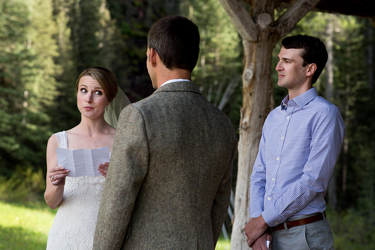 beth-ed-dunton-hot-springs-055-colorado-wedding-photographer-theilen-photography