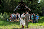 beth-ed-dunton-hot-springs-060-colorado-wedding-photographer-theilen-photography