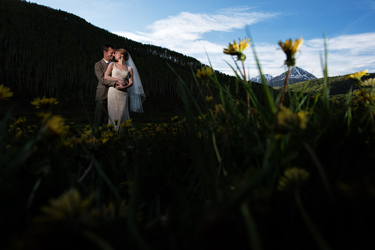 beth-ed-dunton-hot-springs-067-colorado-wedding-photographer-theilen-photography
