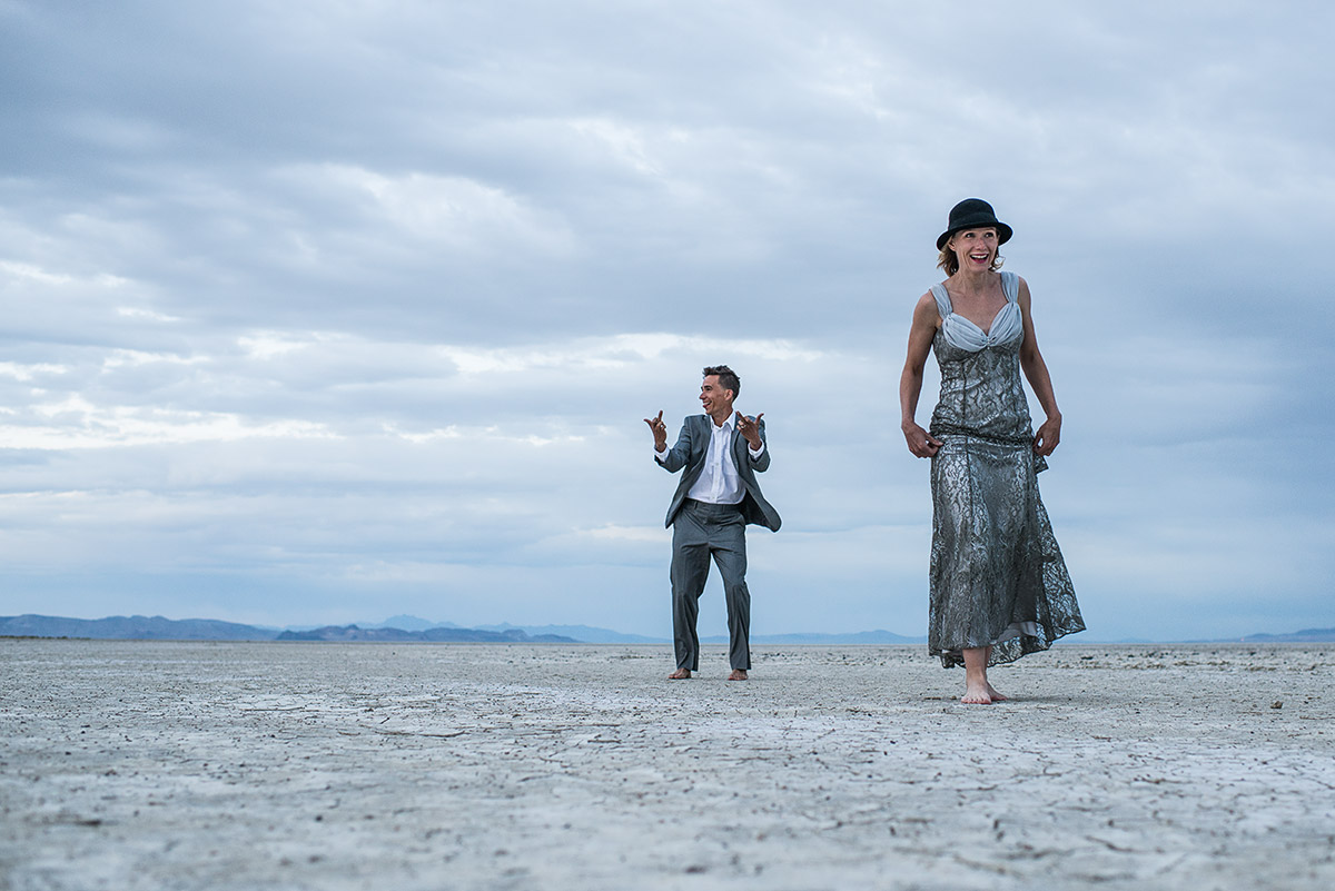 eliot-ethel-006-black-rock-desert-lake-tahoe-wedding-photographer-theilen-photography
