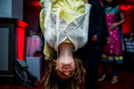 emma-ish-010-julia-morgan-ballroom-san-francisco-wedding-photographer-theilen-photography-