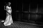 emma-ish-041-julia-morgan-ballroom-san-francisco-wedding-photographer-theilen-photography-