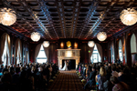 emma-ish-046-julia-morgan-ballroom-san-francisco-wedding-photographer-theilen-photography-