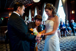 emma-ish-047-julia-morgan-ballroom-san-francisco-wedding-photographer-theilen-photography-