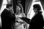 emma-ish-048-julia-morgan-ballroom-san-francisco-wedding-photographer-theilen-photography-