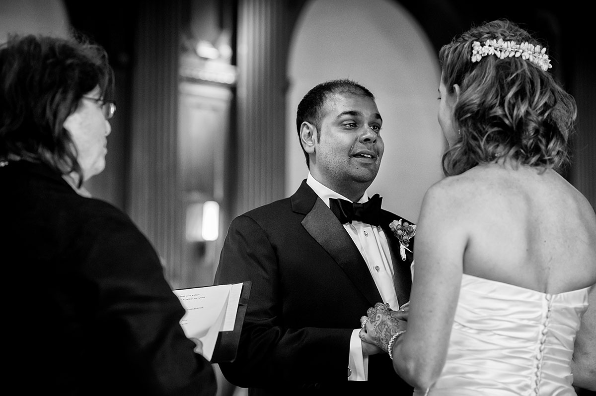 emma-ish-049-julia-morgan-ballroom-san-francisco-wedding-photographer-theilen-photography-
