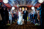 emma-ish-051-julia-morgan-ballroom-san-francisco-wedding-photographer-theilen-photography-