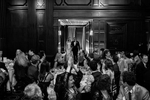 emma-ish-052-julia-morgan-ballroom-san-francisco-wedding-photographer-theilen-photography-