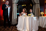 emma-ish-053-julia-morgan-ballroom-san-francisco-wedding-photographer-theilen-photography-