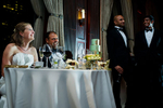 emma-ish-055-julia-morgan-ballroom-san-francisco-wedding-photographer-theilen-photography-