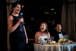 emma-ish-057-julia-morgan-ballroom-san-francisco-wedding-photographer-theilen-photography-