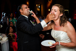 emma-ish-058-julia-morgan-ballroom-san-francisco-wedding-photographer-theilen-photography-