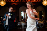 emma-ish-059-julia-morgan-ballroom-san-francisco-wedding-photographer-theilen-photography-