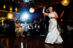 emma-ish-060-julia-morgan-ballroom-san-francisco-wedding-photographer-theilen-photography-