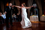emma-ish-061-julia-morgan-ballroom-san-francisco-wedding-photographer-theilen-photography-