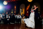 emma-ish-062-julia-morgan-ballroom-san-francisco-wedding-photographer-theilen-photography-