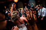 emma-ish-064-julia-morgan-ballroom-san-francisco-wedding-photographer-theilen-photography-