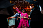 emma-ish-065-julia-morgan-ballroom-san-francisco-wedding-photographer-theilen-photography-