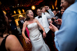 emma-ish-066-julia-morgan-ballroom-san-francisco-wedding-photographer-theilen-photography-
