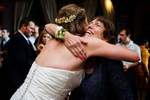 emma-ish-067-julia-morgan-ballroom-san-francisco-wedding-photographer-theilen-photography-
