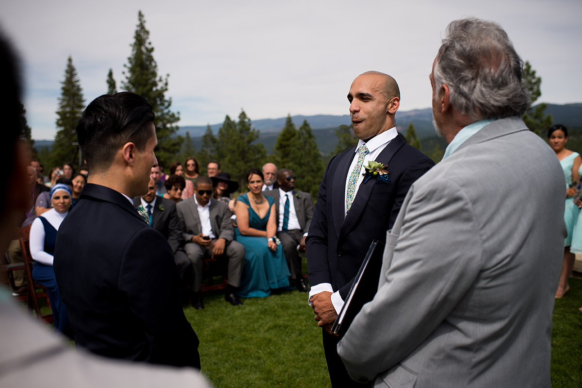 gabe-billy-martis-camp-truckee-023-lake-tahoe-wedding-photography-theilen-photography