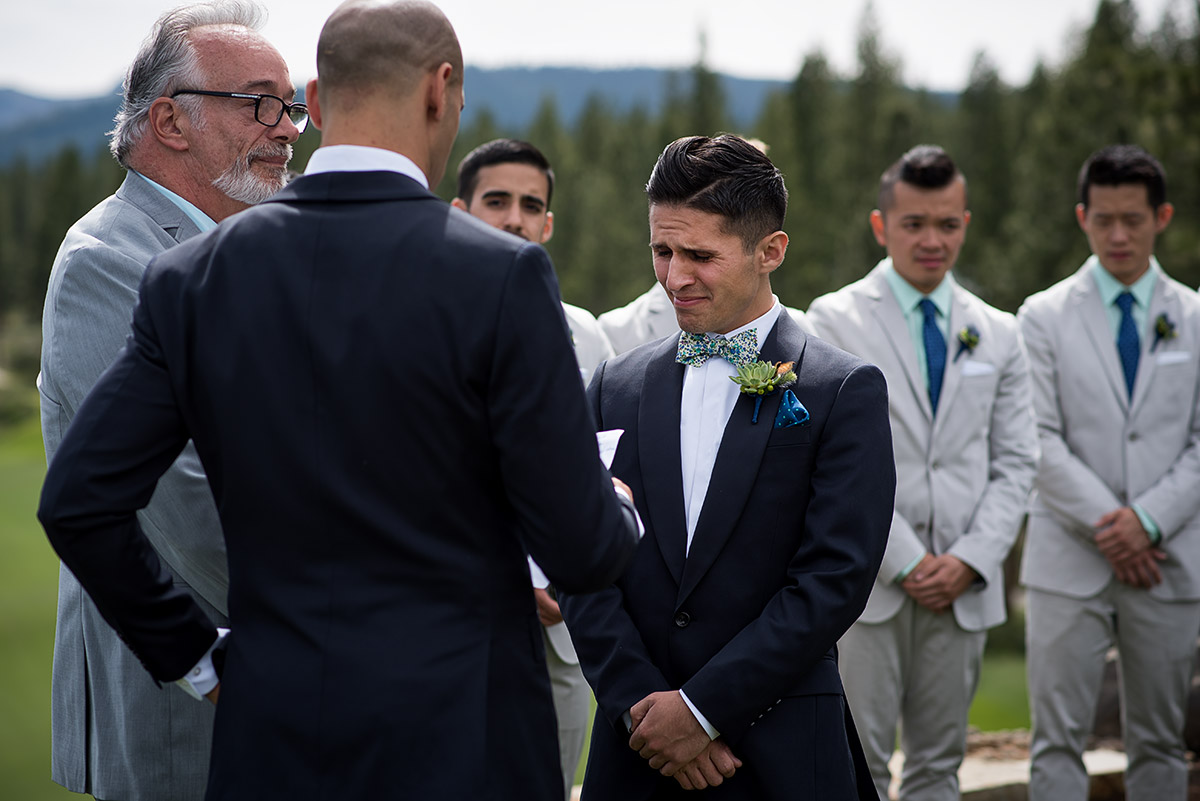 gabe-billy-martis-camp-truckee-025-lake-tahoe-wedding-photography-theilen-photography