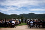 gabe-billy-martis-camp-truckee-027-lake-tahoe-wedding-photography-theilen-photography
