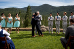 gabe-billy-martis-camp-truckee-030-lake-tahoe-wedding-photography-theilen-photography
