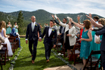gabe-billy-martis-camp-truckee-031-lake-tahoe-wedding-photography-theilen-photography