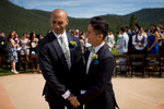 gabe-billy-martis-camp-truckee-032-lake-tahoe-wedding-photography-theilen-photography