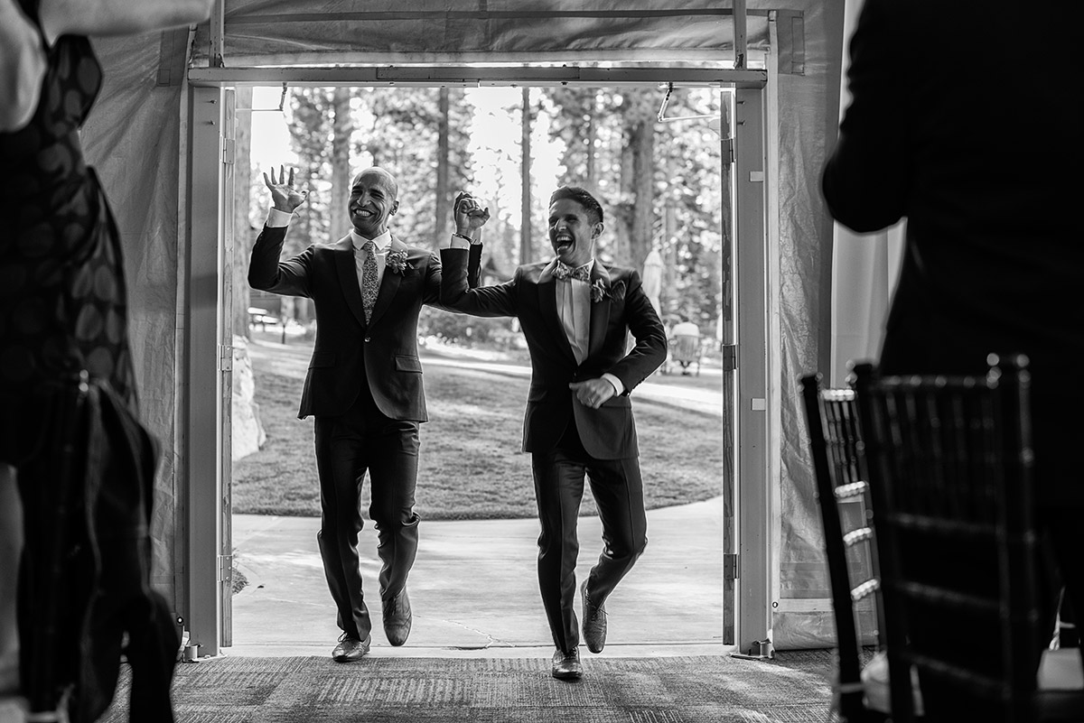 gabe-billy-martis-camp-truckee-039-lake-tahoe-wedding-photography-theilen-photography