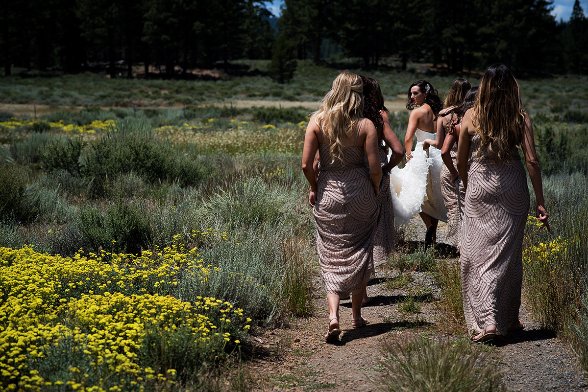 jeni-sean-011-zephyr-lodge-northstar-truckee-wedding-photographers-theilen-photography
