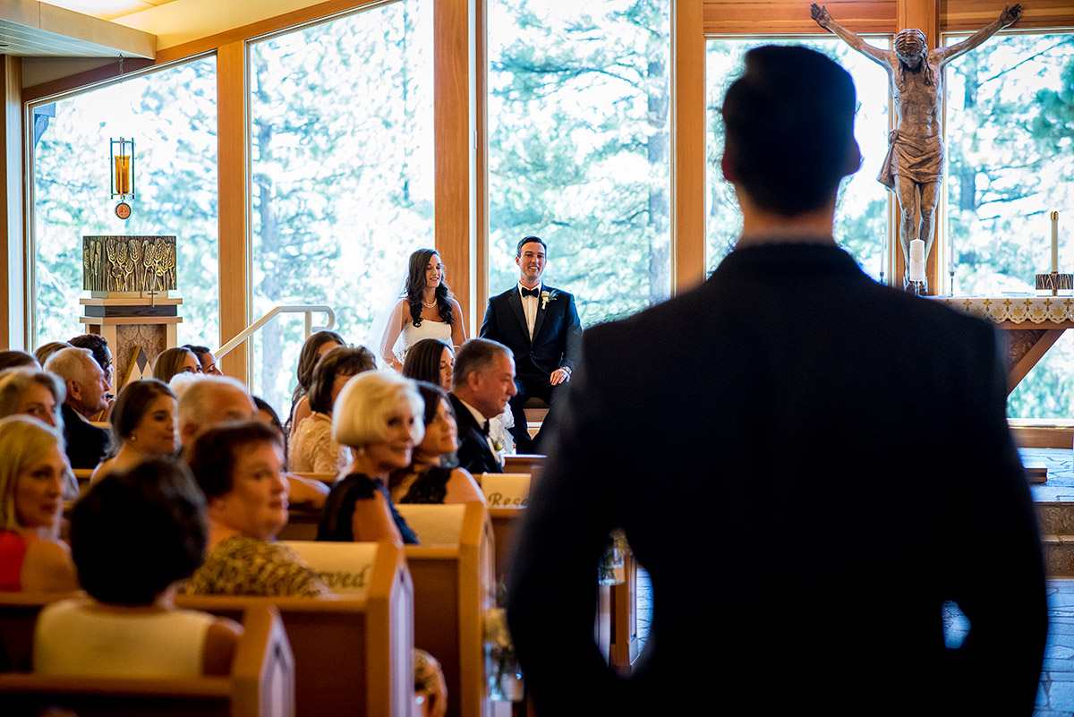 jeni-sean-018-zephyr-lodge-northstar-truckee-wedding-photographers-theilen-photography