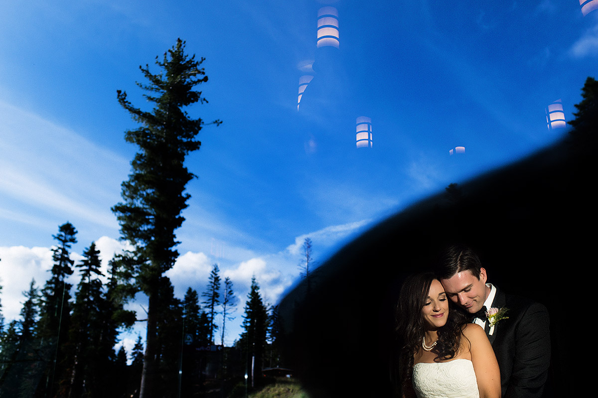 jeni-sean-029-zephyr-lodge-northstar-truckee-wedding-photographers-theilen-photography