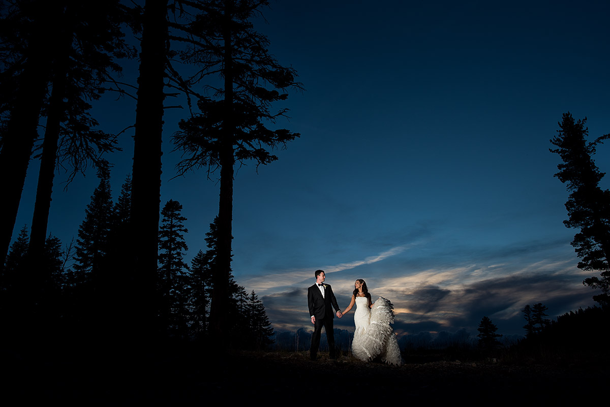 jeni-sean-035-zephyr-lodge-northstar-truckee-wedding-photographers-theilen-photography