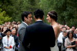 katie-brian-plumpjack-squaw-valley-019-lake-tahoe-wedding-photographers-theilen-photography