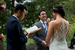 katie-brian-plumpjack-squaw-valley-023-lake-tahoe-wedding-photographers-theilen-photography