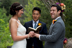 katie-brian-plumpjack-squaw-valley-024-lake-tahoe-wedding-photographers-theilen-photography