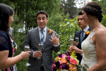 katie-brian-plumpjack-squaw-valley-027-lake-tahoe-wedding-photographers-theilen-photography