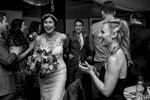 katie-brian-plumpjack-squaw-valley-031-lake-tahoe-wedding-photographers-theilen-photography