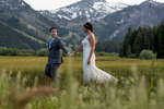 katie-brian-plumpjack-squaw-valley-033-lake-tahoe-wedding-photographers-theilen-photography