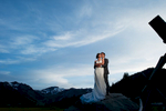 katie-brian-plumpjack-squaw-valley-034-lake-tahoe-wedding-photographers-theilen-photography