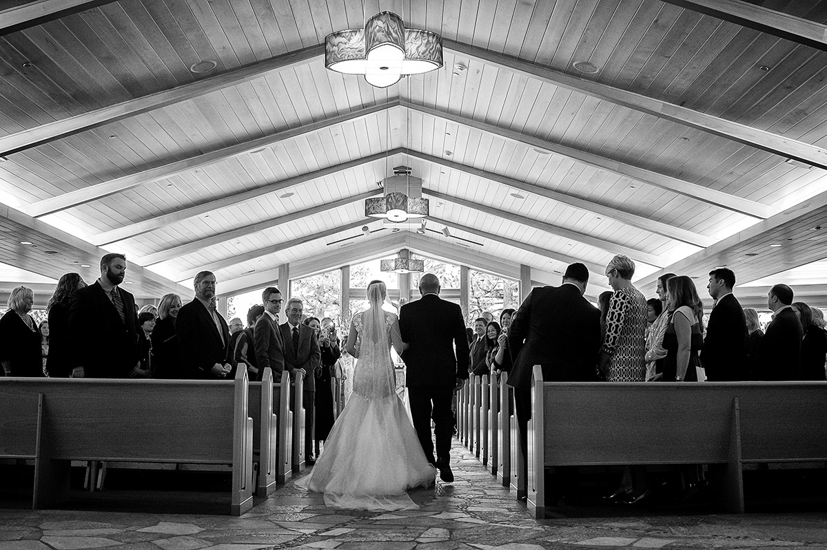 katie-richard-016-saint-francis-chateau-incline-village-lake-tahoe-wedding-photography-theilen-photography