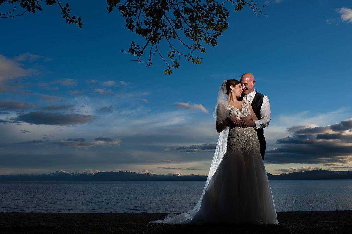 katie-richard-036-saint-francis-chateau-incline-village-lake-tahoe-wedding-photography-theilen-photography