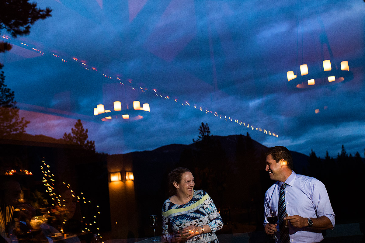 katie-richard-039-saint-francis-chateau-incline-village-lake-tahoe-wedding-photography-theilen-photography