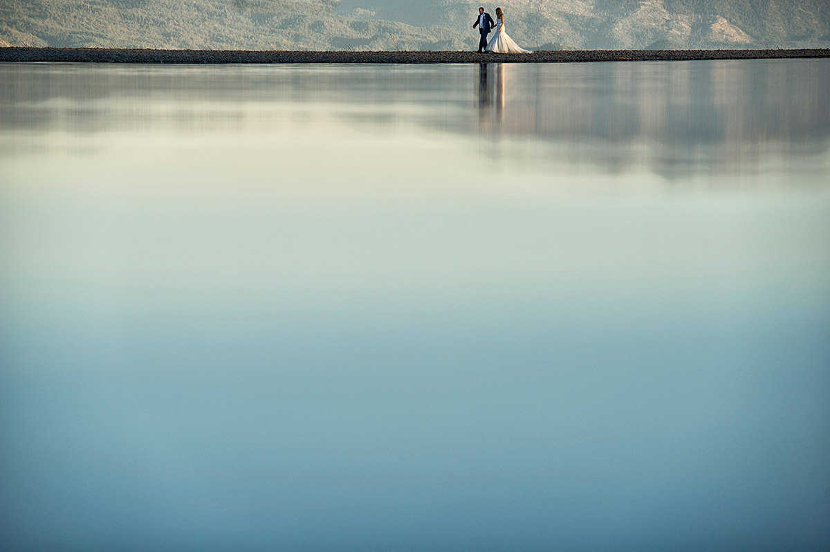 matt-favorites-009-lake-tahoe-wedding-photographers-theilen-photography-
