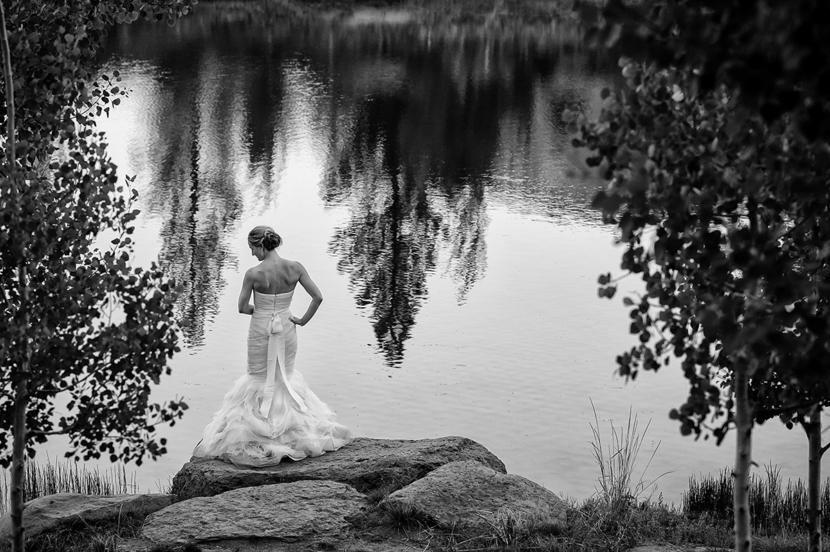matt-favorites-047-lake-tahoe-wedding-photographers-theilen-photography-