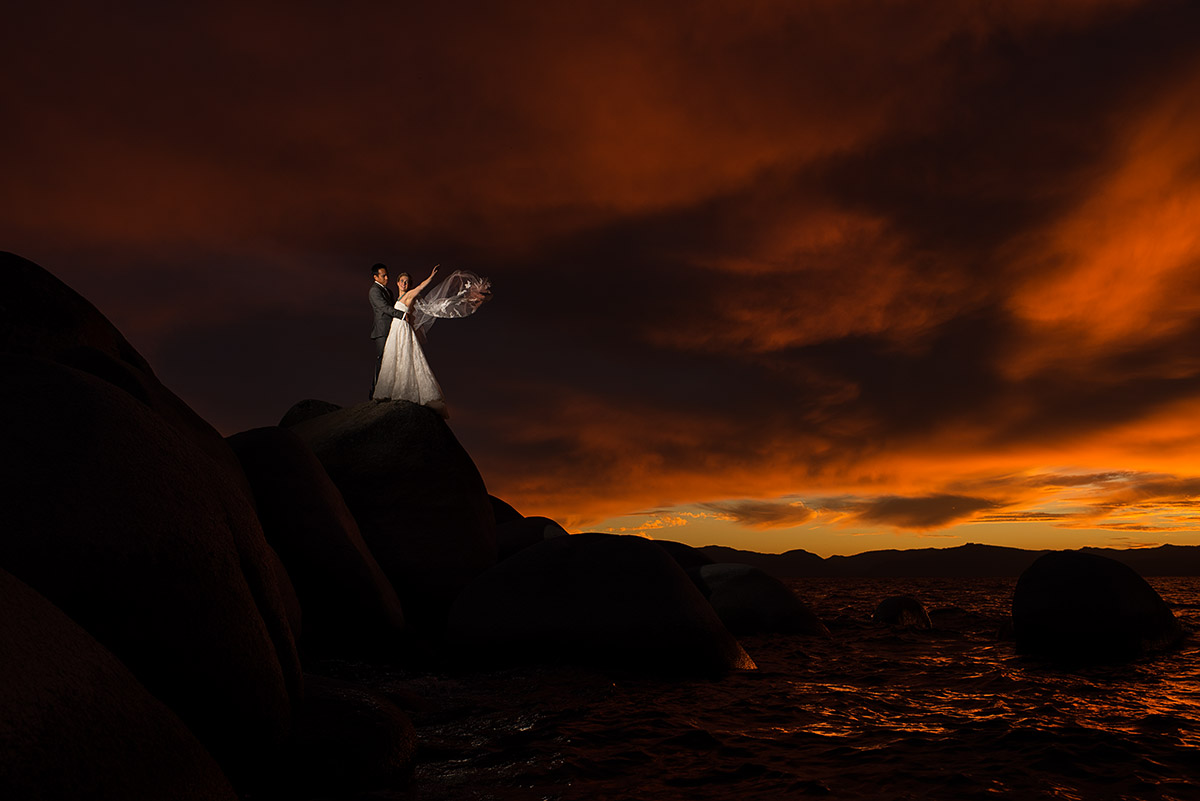 matt-favorites-064-lake-tahoe-weddings-theilen-photography